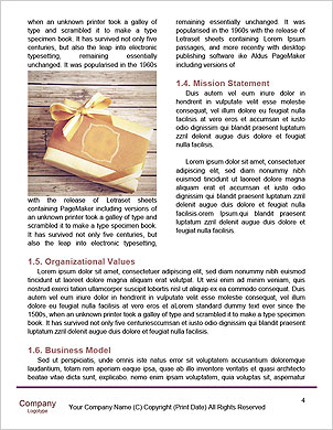 0000093229 Word Template - Page 4