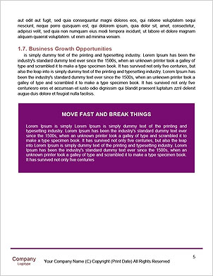0000093229 Word Template - Page 5