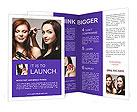 0000093230 Brochure Templates