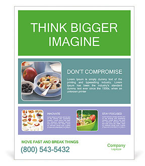 0000093231 Poster Template