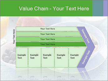 Healthy breakfast PowerPoint Template - Slide 27