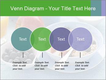 Healthy breakfast PowerPoint Template - Slide 32