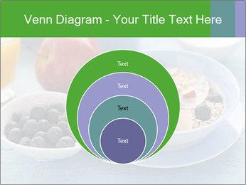 Healthy breakfast PowerPoint Template - Slide 34