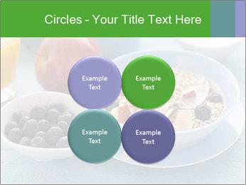 Healthy breakfast PowerPoint Template - Slide 38