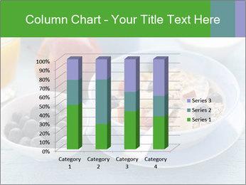 Healthy breakfast PowerPoint Template - Slide 50