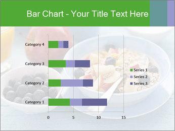 Healthy breakfast PowerPoint Template - Slide 52