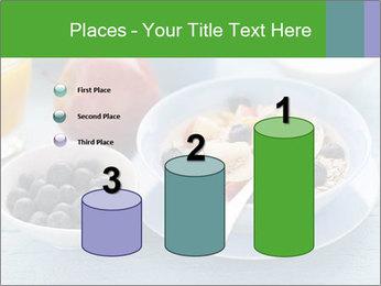 Healthy breakfast PowerPoint Template - Slide 65