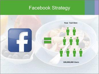 Healthy breakfast PowerPoint Template - Slide 7