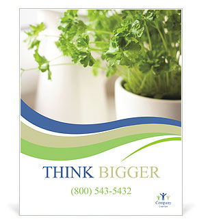 0000093232 Poster Template