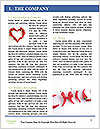 0000093232 Word Templates - Page 3