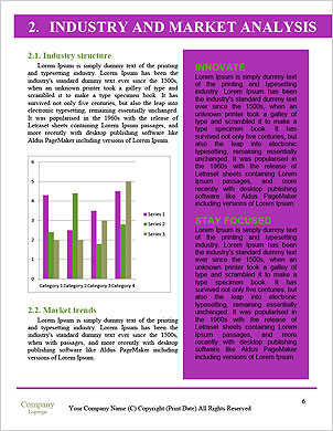 0000093233 Word Template - Page 6
