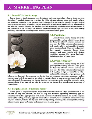0000093233 Word Template - Page 8