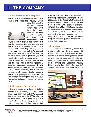 0000093234 Word Template - Page 3