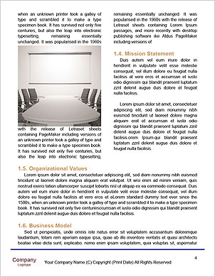 0000093234 Word Template - Page 4