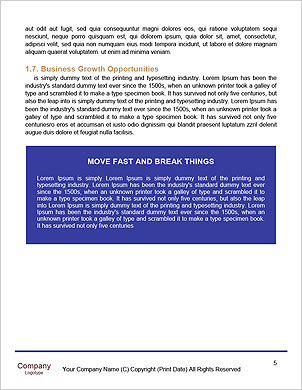 0000093234 Word Template - Page 5