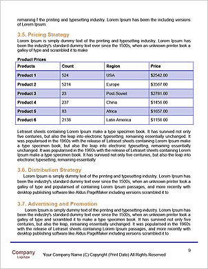 0000093234 Word Template - Page 9