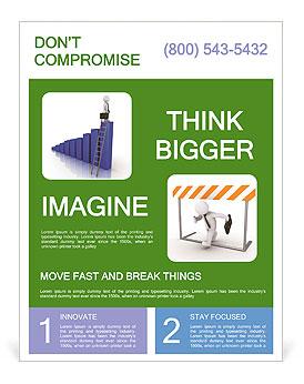0000093235 Flyer Templates