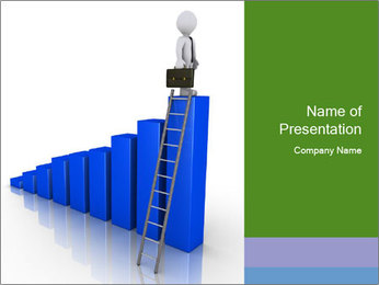0000093235 PowerPoint Template