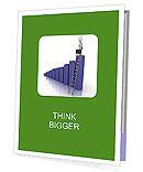 0000093235 Presentation Folder