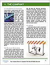 0000093235 Word Templates - Page 3