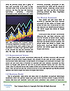0000093235 Word Templates - Page 4