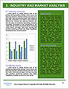 0000093235 Word Templates - Page 6