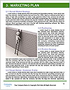 0000093235 Word Templates - Page 8