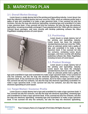 0000093235 Word Template - Page 8