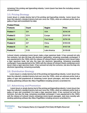 0000093235 Word Template - Page 9