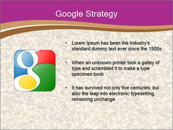 Malt macro PowerPoint Templates - Slide 10