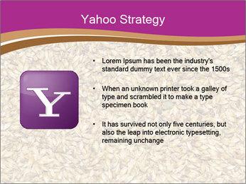 Malt macro PowerPoint Templates - Slide 11