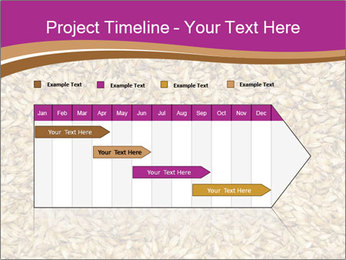 Malt macro PowerPoint Templates - Slide 25