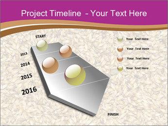 Malt macro PowerPoint Template - Slide 26