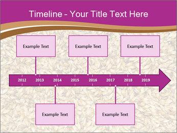 Malt macro PowerPoint Templates - Slide 28