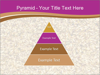 Malt macro PowerPoint Templates - Slide 30
