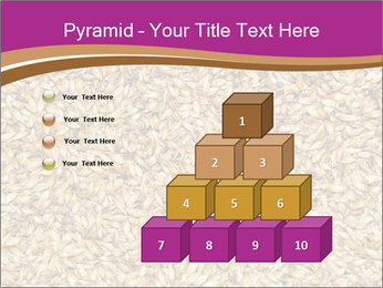 Malt macro PowerPoint Template - Slide 31