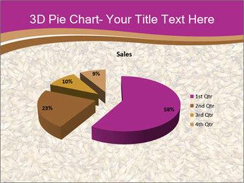 Malt macro PowerPoint Templates - Slide 35