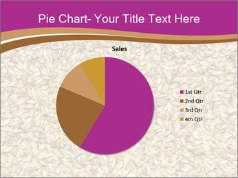 Malt macro PowerPoint Template - Slide 36
