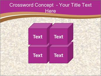 Malt macro PowerPoint Templates - Slide 39