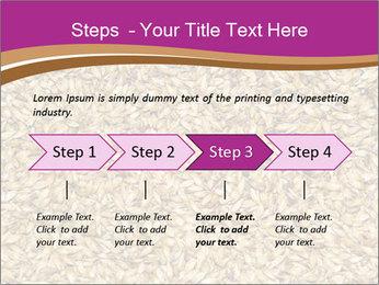 Malt macro PowerPoint Templates - Slide 4
