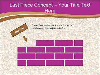 Malt macro PowerPoint Template - Slide 46
