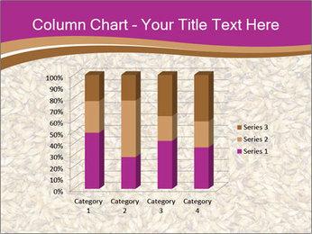 Malt macro PowerPoint Template - Slide 50