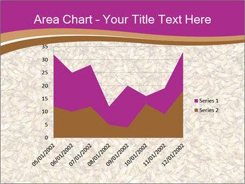 Malt macro PowerPoint Templates - Slide 53