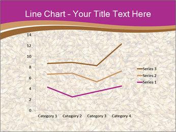 Malt macro PowerPoint Template - Slide 54