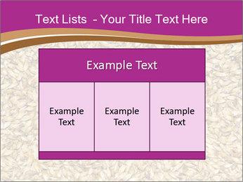 Malt macro PowerPoint Template - Slide 59