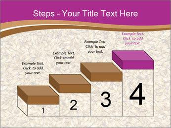 Malt macro PowerPoint Templates - Slide 64