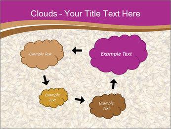 Malt macro PowerPoint Template - Slide 72