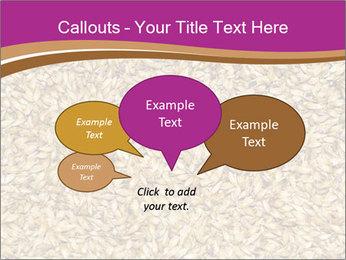 Malt macro PowerPoint Template - Slide 73