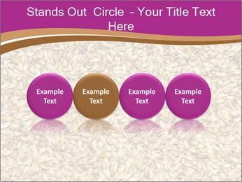 Malt macro PowerPoint Template - Slide 76