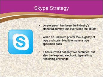 Malt macro PowerPoint Template - Slide 8